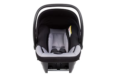 slimline for multiple car seats