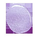Lavender Relieve Pedi in a Box 3 Step