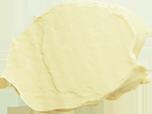 Lemon Quench Pedi in a Box 4 Step