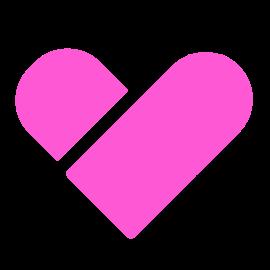 https://cdn.accentuate.io/4597385101375/12518585860159/ValueProp_HeartHealth@3x-v1594394223359.png?270x270