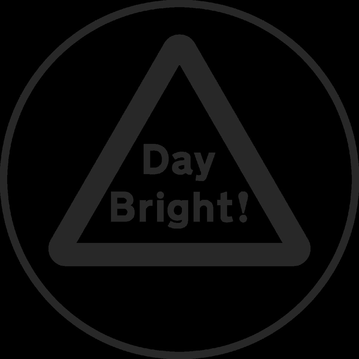Exposure Lights Link DayBright Helmet Mount Combo Light