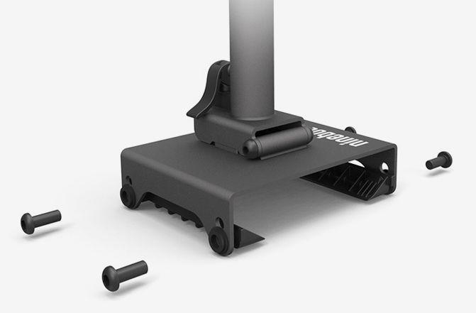 Segway Ninebot Kickscooter Chair