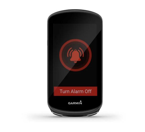 Garmin Edge 1030 PLUS GPS and Sensor Bundle