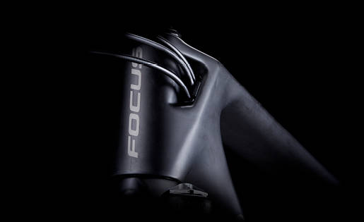 Focus Jarifa² 6.8 NINE e-Mountain Bike - 2021