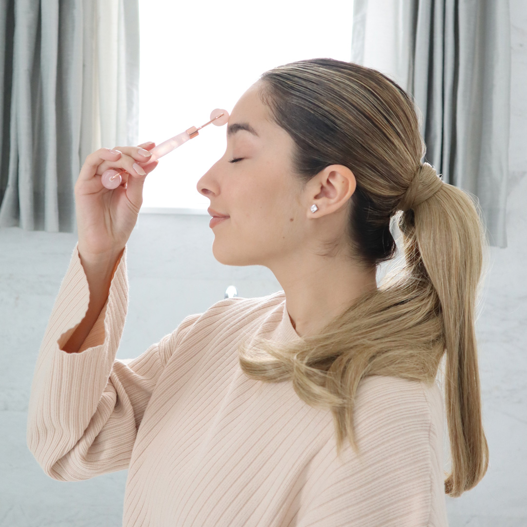 Facial-Massage-Tool
