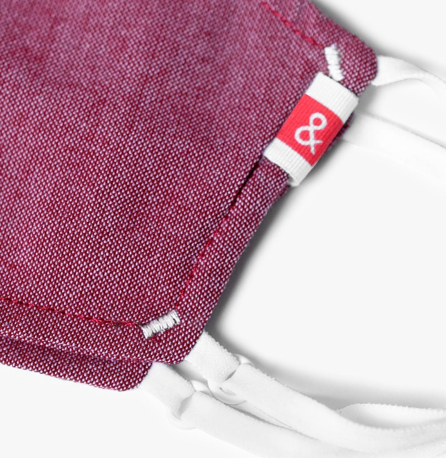 Reinforced Stitching