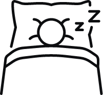 sleep icon@3x-v1610123536631