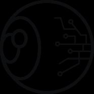 digitalstrain icon@3x-v1610123727979