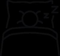 sleep icon@3x-v1610123782892