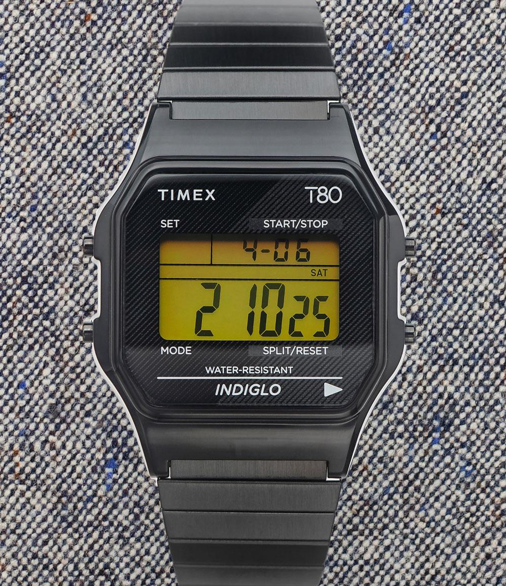 T80 Digital