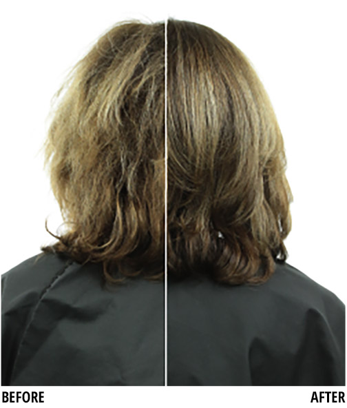 before-after image