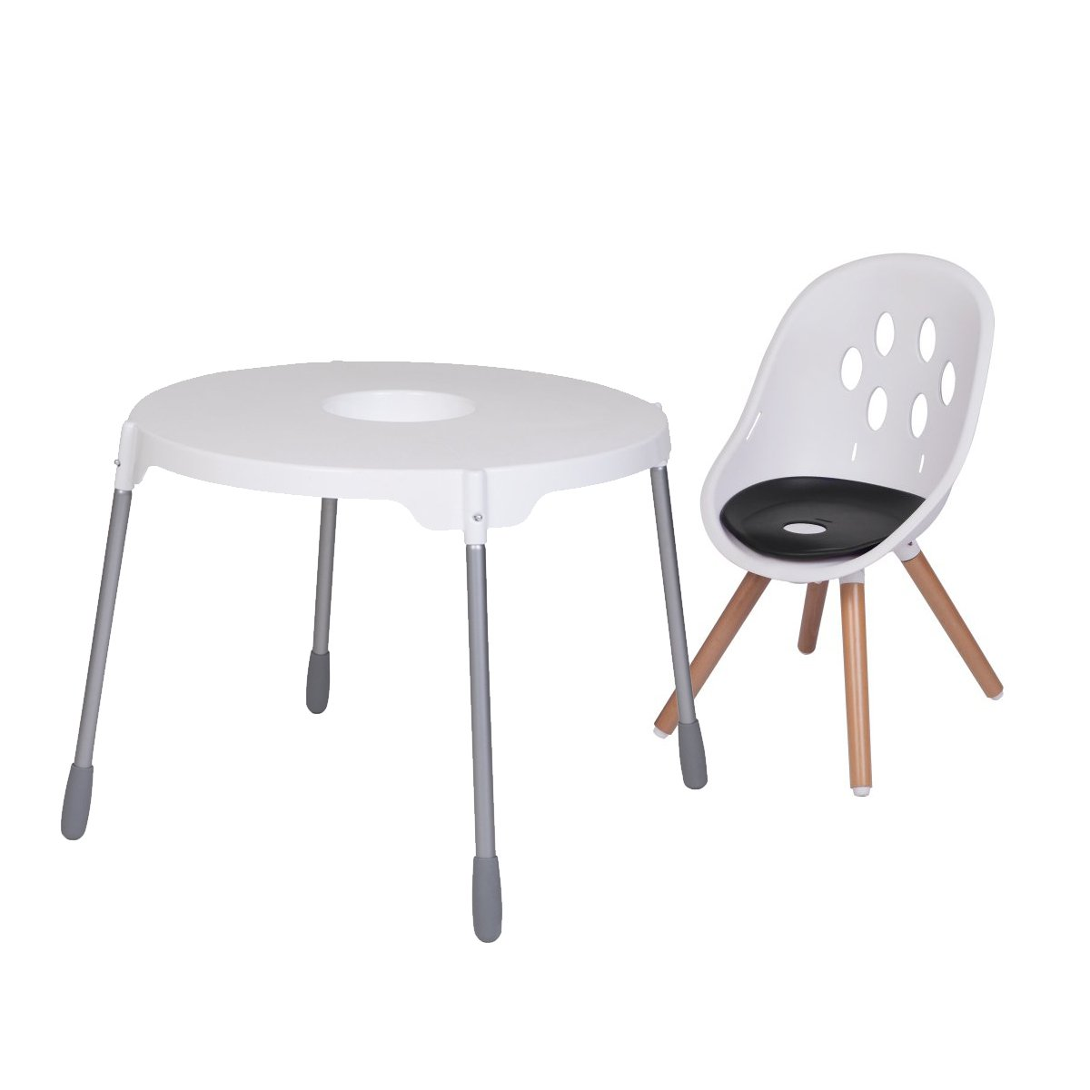 https://cdn.accentuate.io/4675449815136/19440099492024/phil_and_teds_poppy_wood_leg_high_chair_to_my_chair_dual_modes_1_combo-v1630984568942.jpg?1200x1200