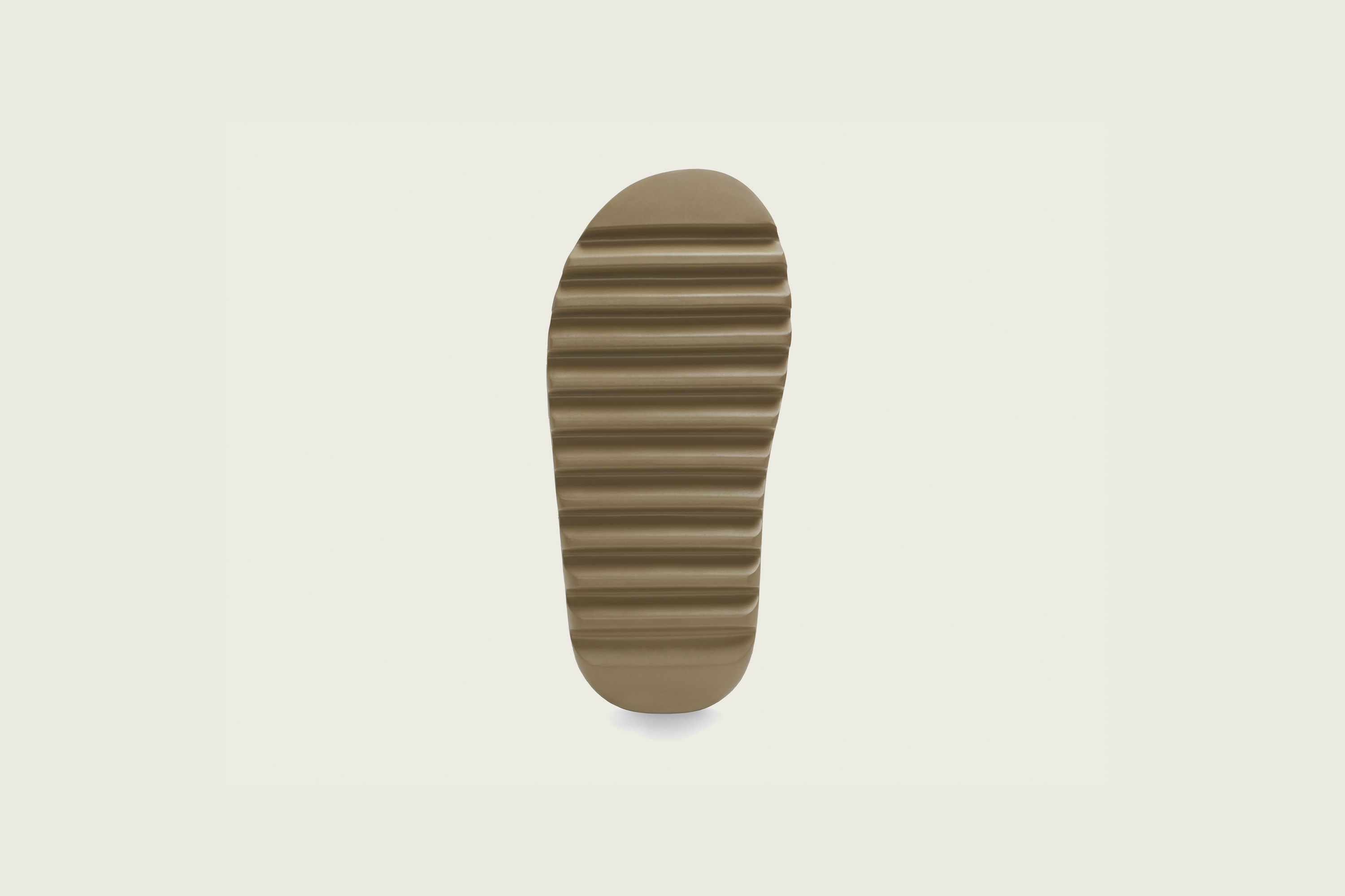 adidas - Yeezy Slide - Core - Up There