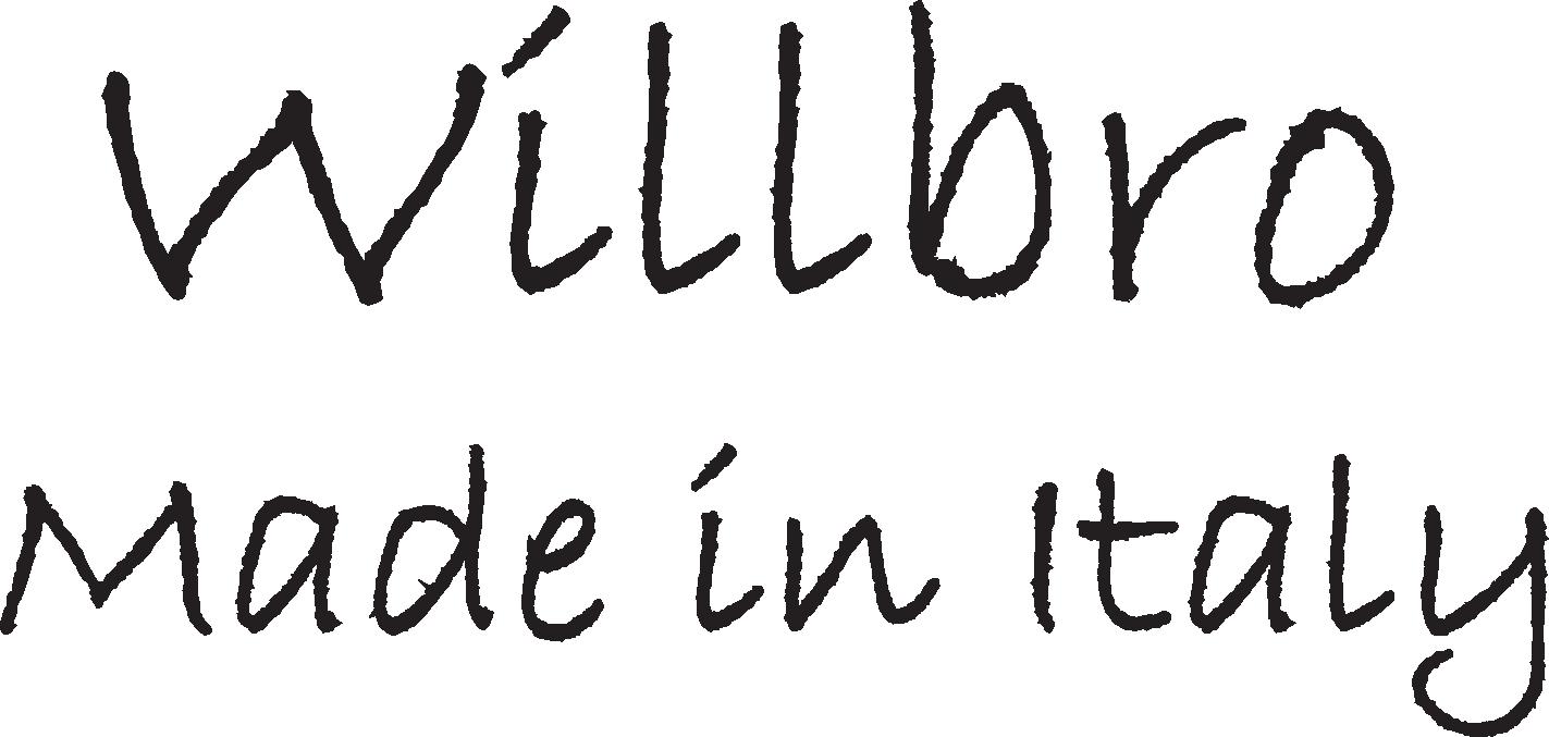 Willbro Italy (Drapery)