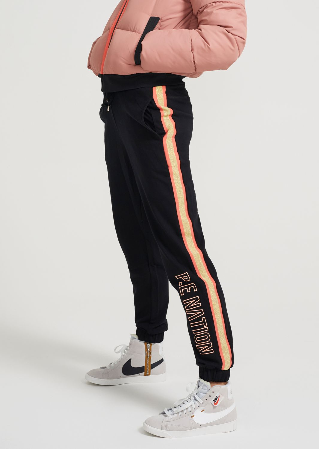 Women's Field Run Pant