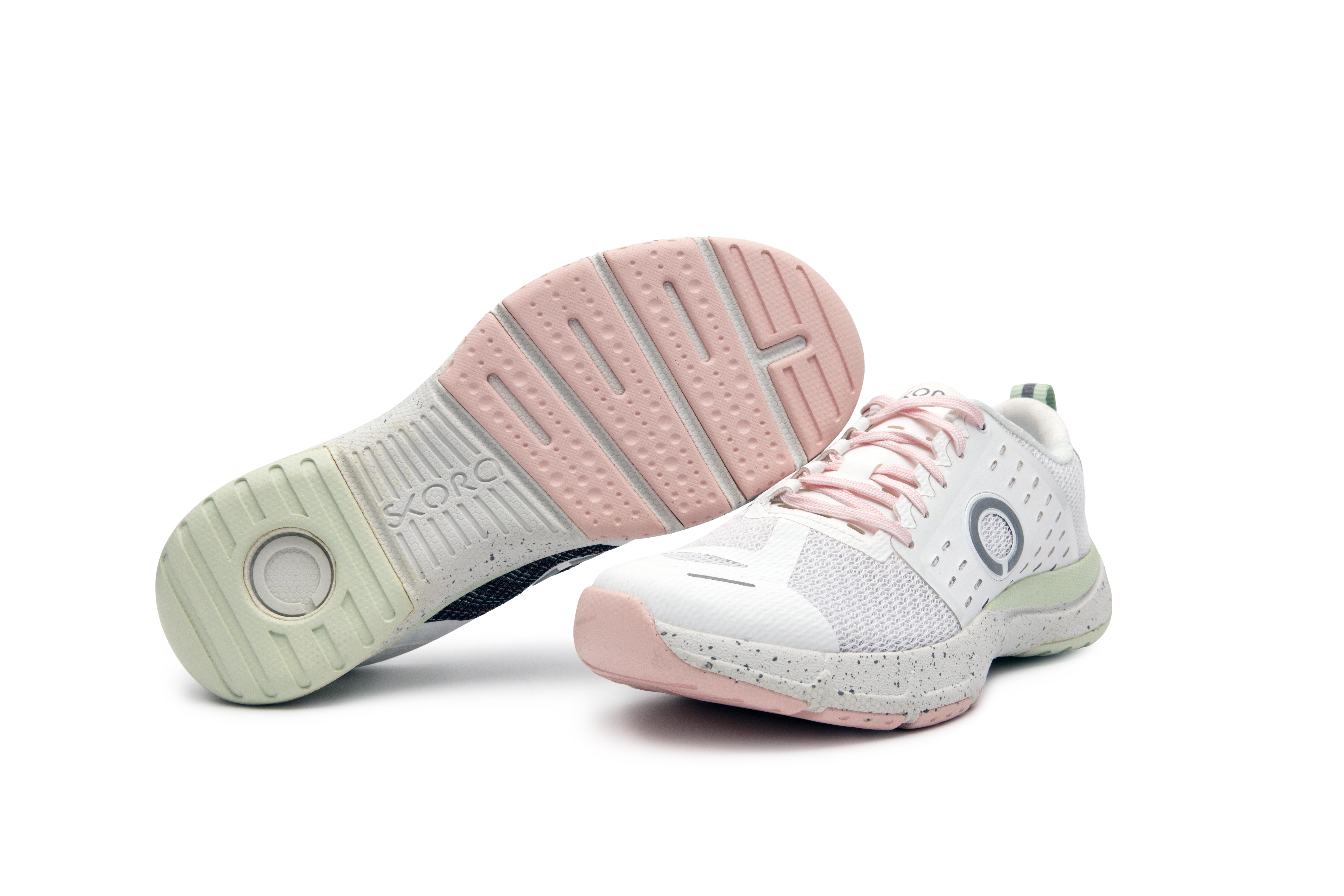 snow-white-ambrosia-seashell-pink