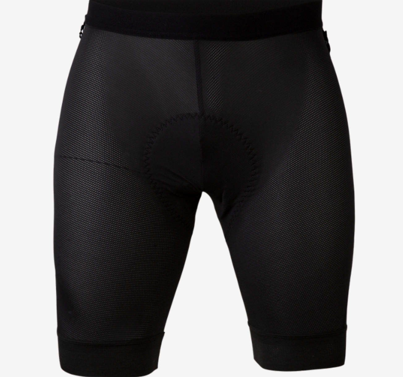 Specialized Mens Enduro Sport Short