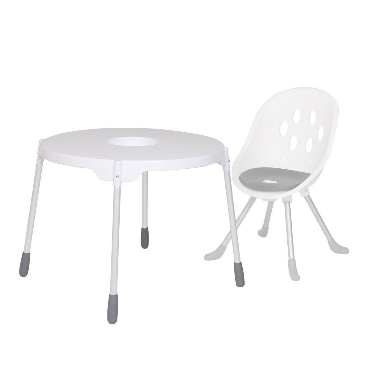 https://cdn.accentuate.io/4711297319017/19119322628201/phil_and_teds_poppy_table_top_with_leg_set_and_poppy_high_chair_1-v1630977923178.jpg?1200x1200