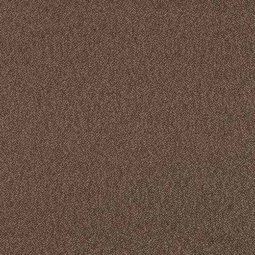 Maharam Milestone - 403901-031 Ground
