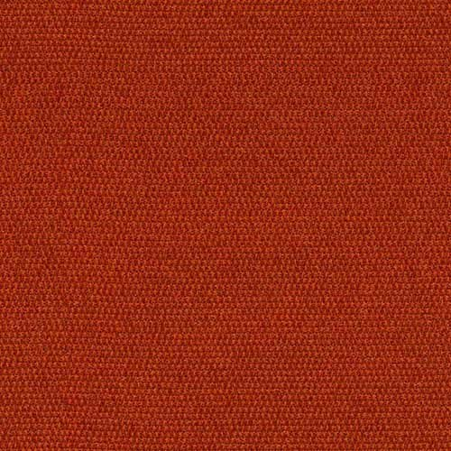 Maharam Messenger - 458640-024 Poppy