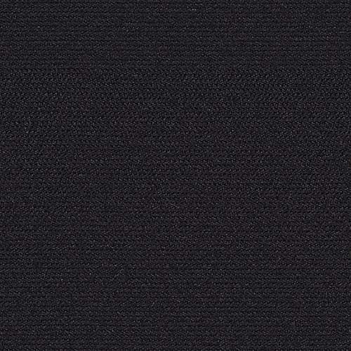 Maharam Messenger - 458640-029 Onyx