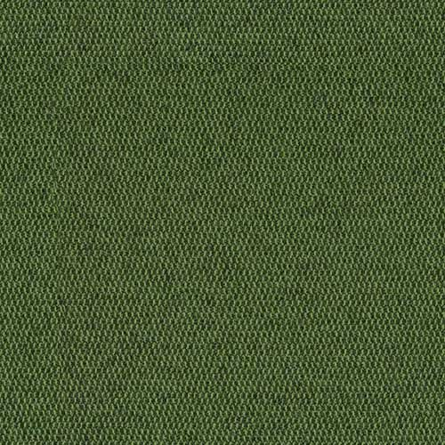 Maharam Messenger - 458640-045 Cactus