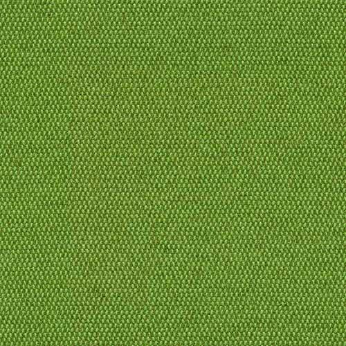 Maharam Messenger - 458640-048 Neon
