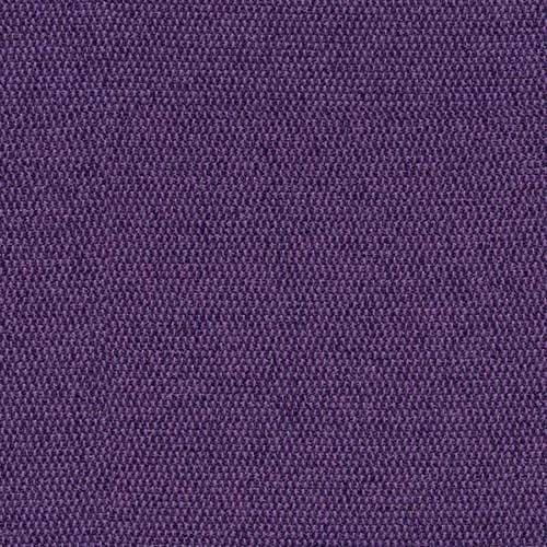 Maharam Messenger - 458640-051 Lilac