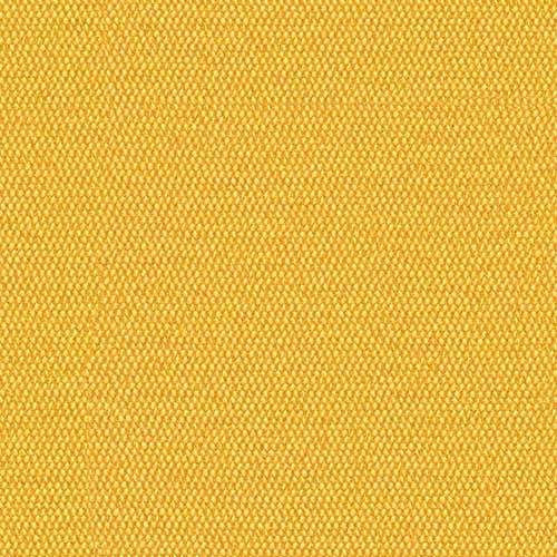 Maharam Messenger - 458640-072 Maize
