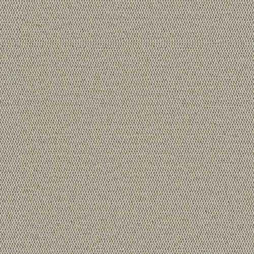 Maharam Messenger - 458640-080 Pensive