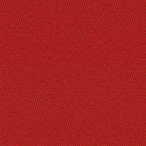 Maharam Messenger - 458640-084 Robust