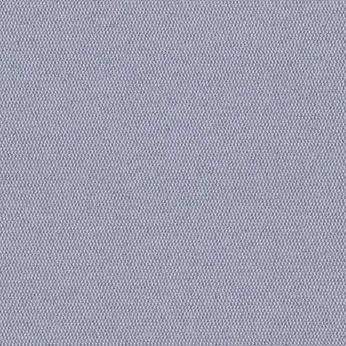 Maharam Messenger - 458640-091 Vireo