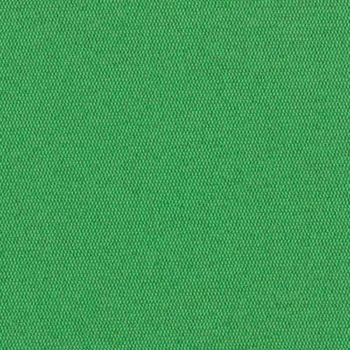 Maharam Messenger - 458640-095 Lime