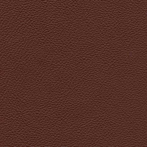 Primary - BA56 Terracotta