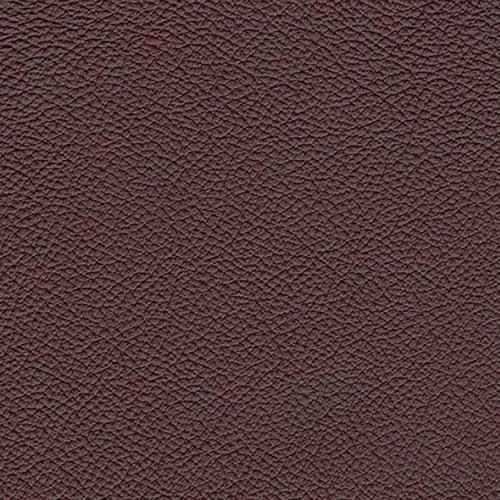Primary - BA68 Burgundy