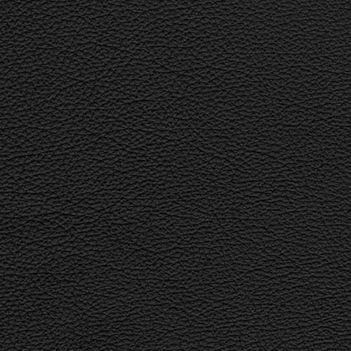 Primary - BA90 Black