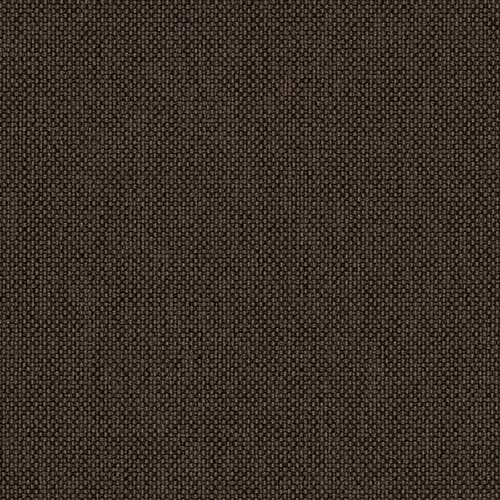 Maharam Mode - 466337-006 Marsh