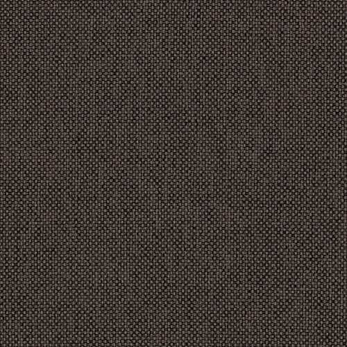 Maharam Mode - 466337-007 Hollow
