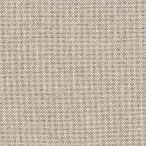 Maharam Mode - 466337-010 Billygoat