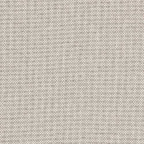 Maharam Mode - 466337-011 Spindle