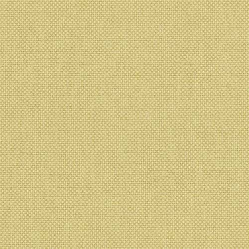 Maharam Mode - 466337-012 Lemon