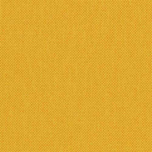 Maharam Mode - 466337-015 Goldenrod