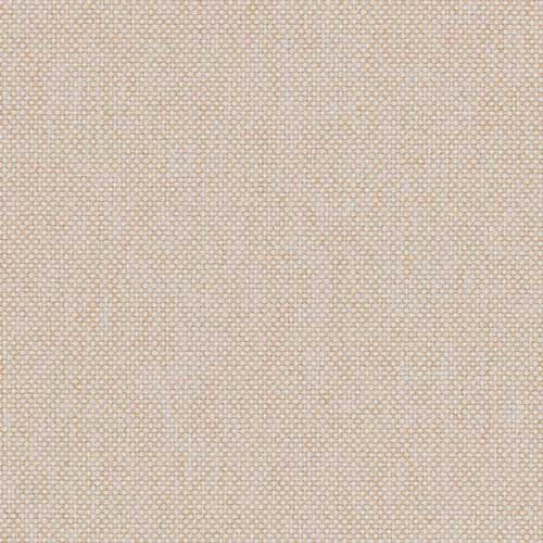 Maharam Mode - 466337-016 Cottontail