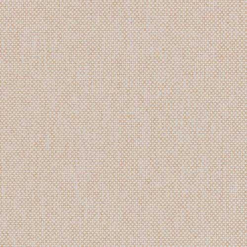 Maharam Mode - 466337-016 Cottontail