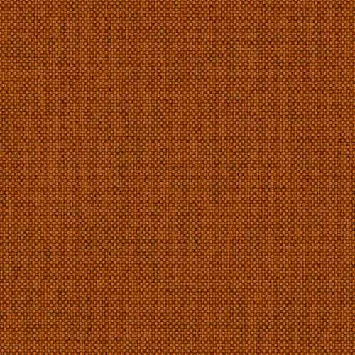 Maharam Mode - 466337-019 Rust