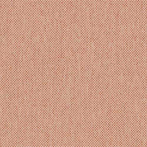 Maharam Mode - 466337-021 Blush