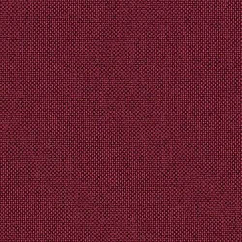Maharam Mode - 466337-025 Barberry