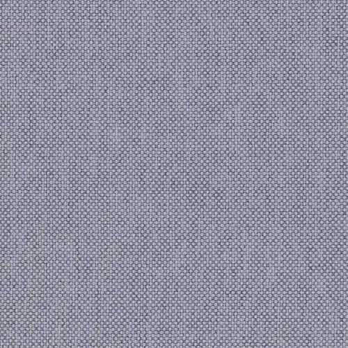 Maharam Mode - 466337-027 Valley