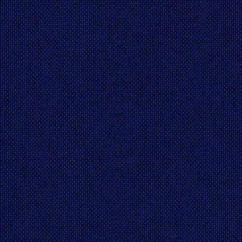 Maharam Mode - 466337-029 Ballpoint