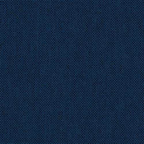Maharam Mode - 466337-033 Denim